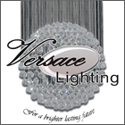 Versace Lighting | Lighting Store Sydney